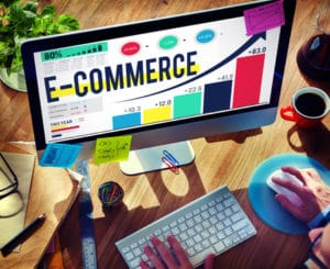 e-commerce business ideas: how to make money with an e-commerce business