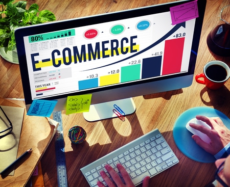 how to make money with an e-commerce business