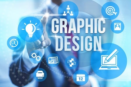 How to make money as a graphic designer